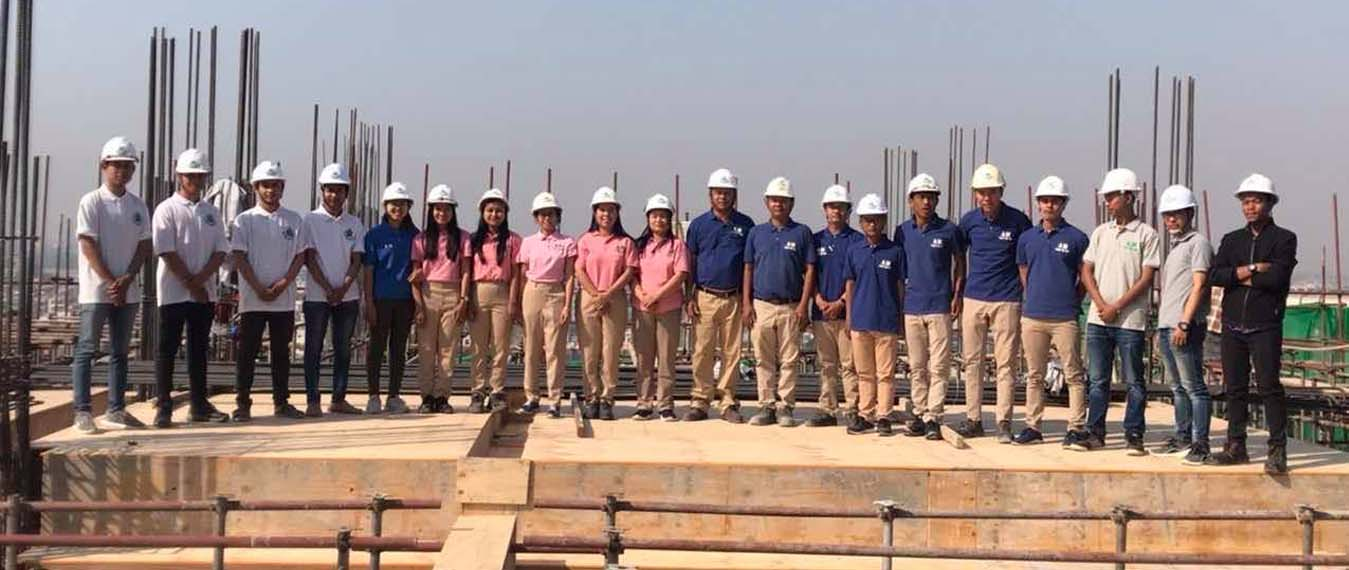 AM Construction Group